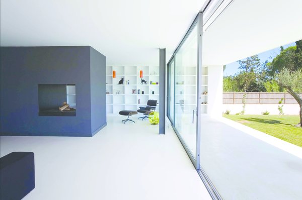 Photo 10 of Beach House modern home