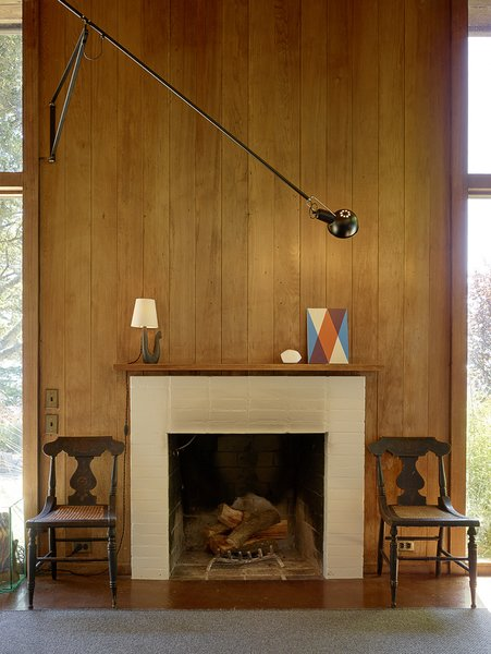 Photography by Matthew Millman Photo 4 of The Emmons House modern home