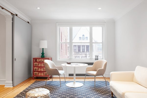 Photo 6 of Park Slope Apartment Combination modern home