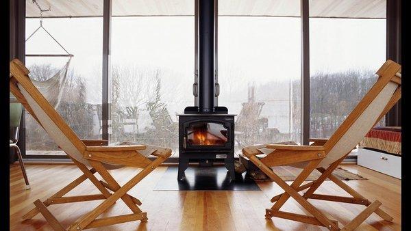 Photo 3 of Arado weeHouse modern home
