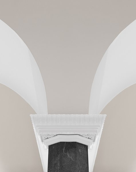 Photo 4 of Normann Copenhagen Showroom modern home