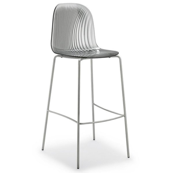 Playa Counter Stool by Domitalia