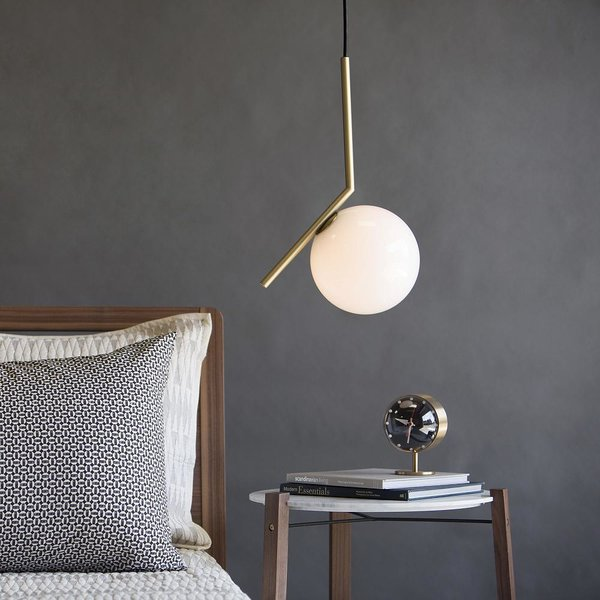 FLOS IC Lights S Pendant