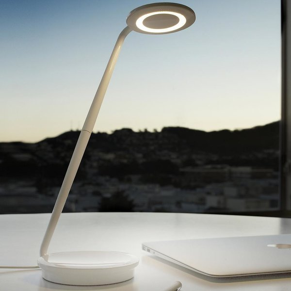 Pablo Designs Pixo Optical Task Lamp