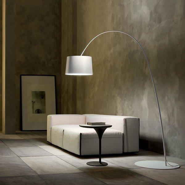 Foscarini Twiggy Arc Floor Lamp