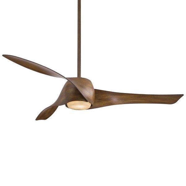Minka Aire Artemis Ceiling Fan