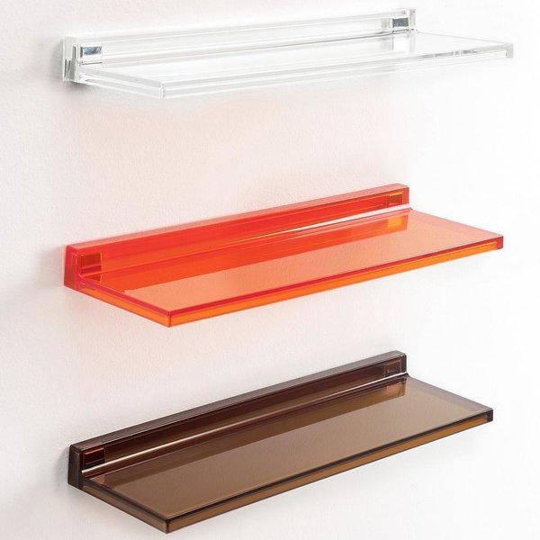 Shelfish Shelf by Kartell