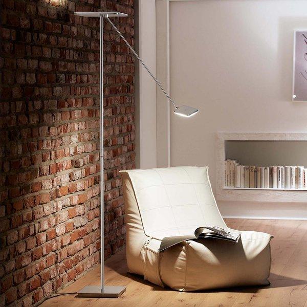 Holtkoetter Platz LED Reading Lamp