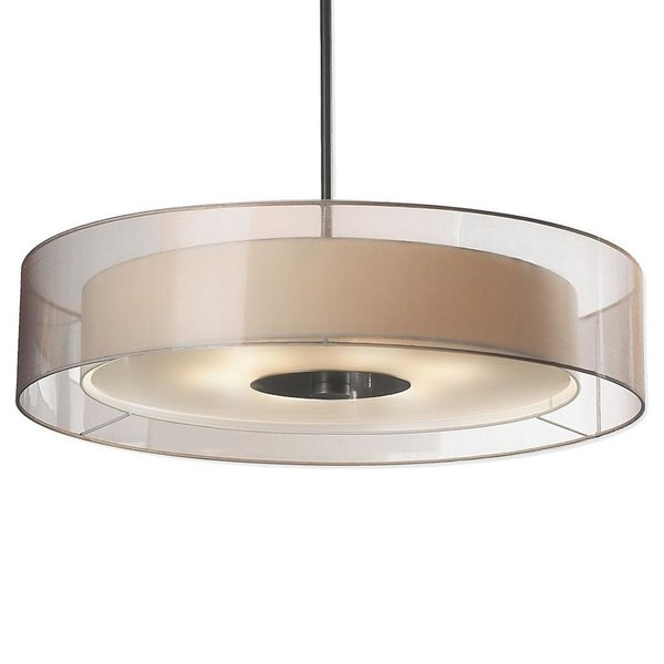 Puri Suspension by SONNEMAN Lighting