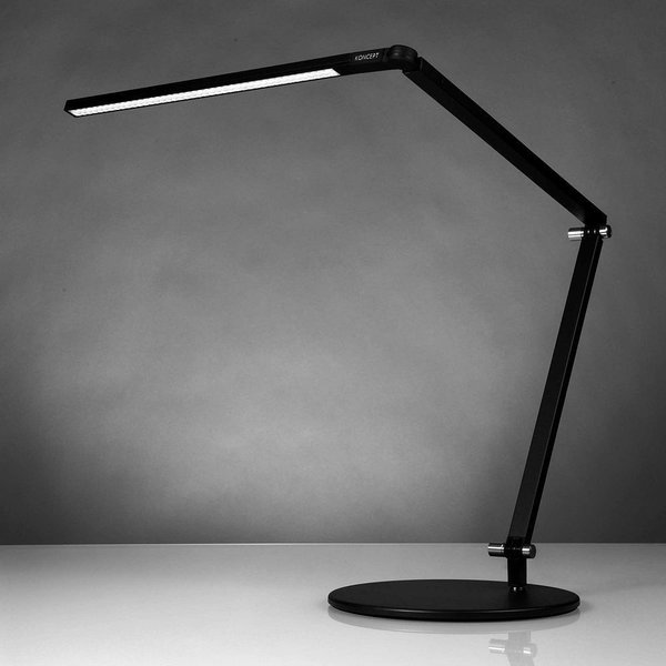 Koncept Z-Bar Gen 3 Desk Lamp