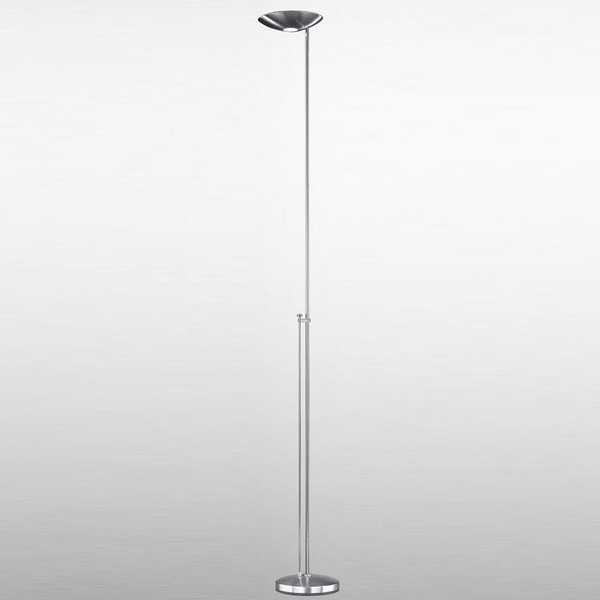 Estiluz P-1129 Floor Lamp