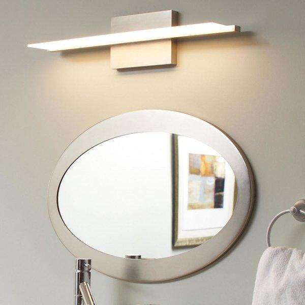 Tech Lighting Span Bath Bar