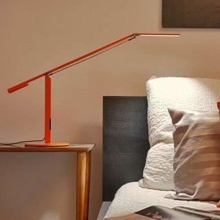 Equo Gen 3 Desk Lamp by Koncept