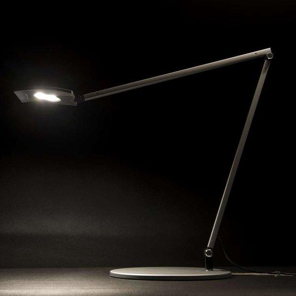 Koncept Mosso Pro LED Desk Lamp