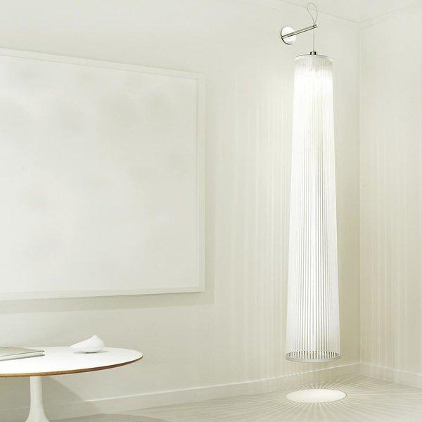 Solis Suspension by Pablo Designs