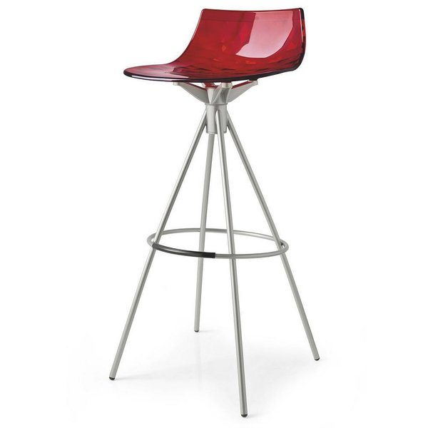 Ice Stool by Connubia