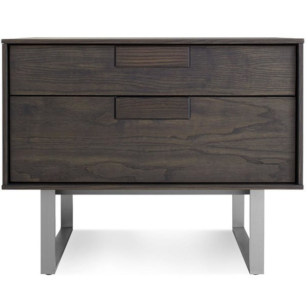 Series 11 Nightstand by Blu Dot