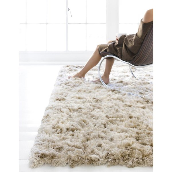 Maltino Rug by Linie Design