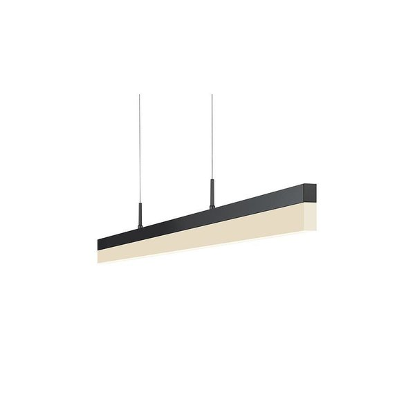 Stiletto LED Suspension by Sonneman Lighting