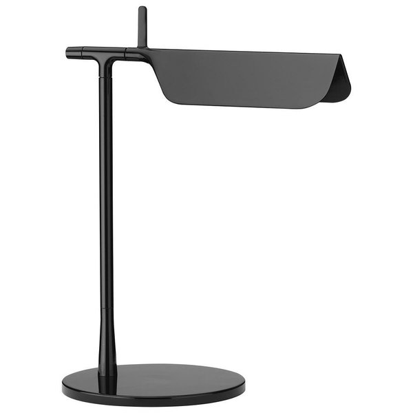 Tab Table Lamp by FLOS