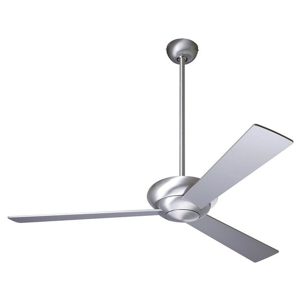 Altus Ceiling Fan by Modern Fan Company