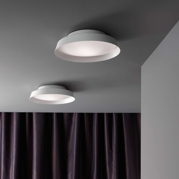 New Boop! Wall/Ceiling Light from Carpyen