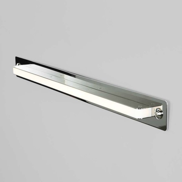 Halo Wall Sconce from Roll and Hill