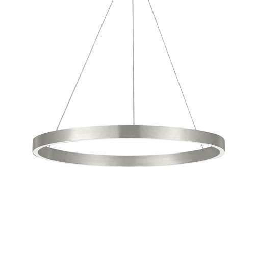 Fiama Suspension Light from TECH Lighting