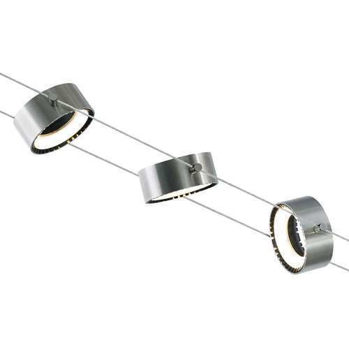 K-Corum Kable Lite Fixture from TECH Lighting