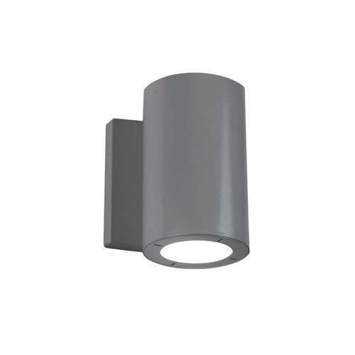 Vessel Outdoor LED Wall Light from Modern Forms