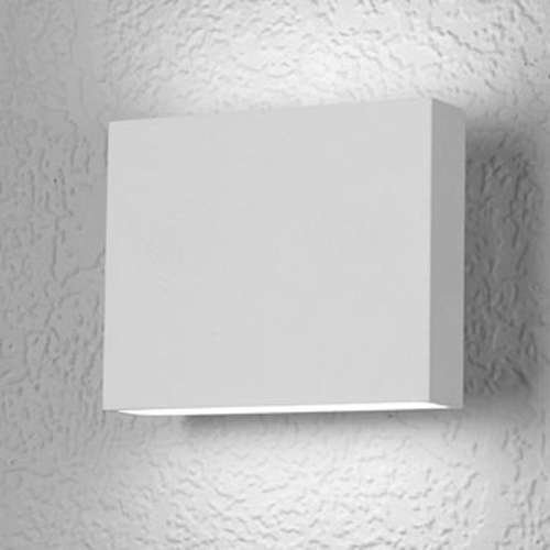 Alume AWL.60 Wall Sconce from LumenArt