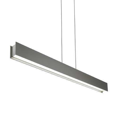 Vandor Linear Suspension Light from TECH Lighting