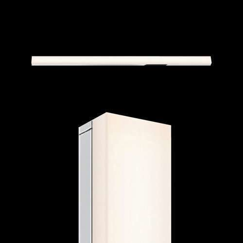 Vanity Slim 36 Inch LED Bath Bar from SONNEMAN