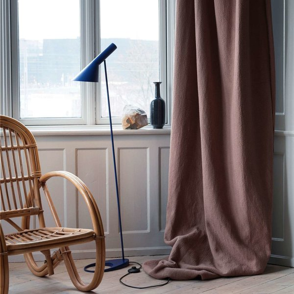 AJ Floor Lamp from Louis Poulsen