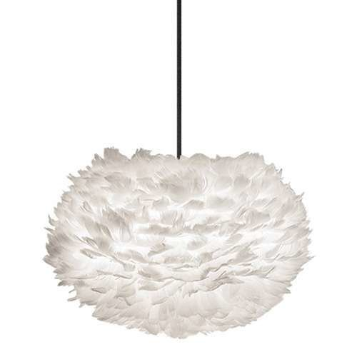 Eos Pendant Light by Vita Copenhagen