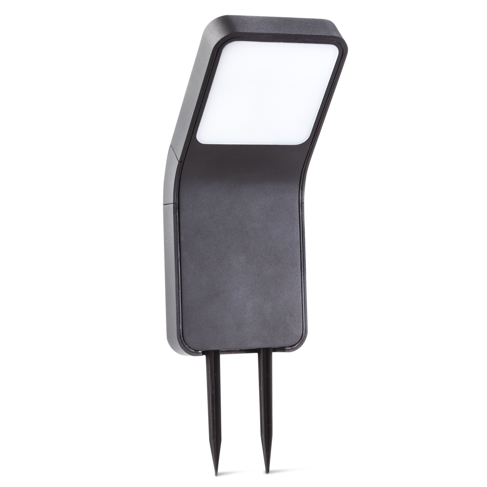 Solar Pathway Lights, $29.99; designed by Chris Deam and Nick Dine for Modern by Dwell Magazine for Target   Photo 7 of 17 in Modern by Dwell Magazine: Outdoor Collection
