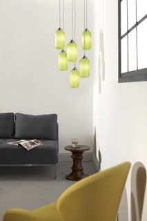 Compact Modern Lights - Photo 1 of 1 -