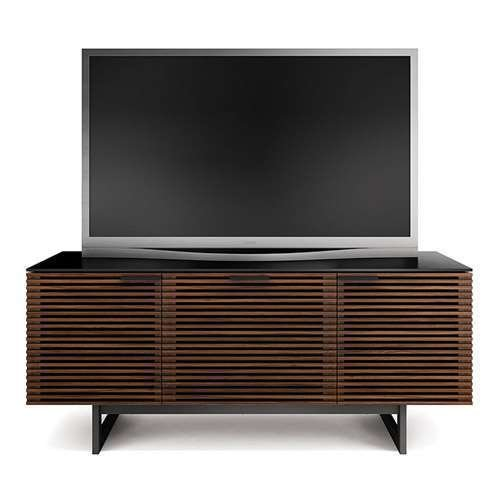 Corridor Home Theater Cabinet 8177 from BDI