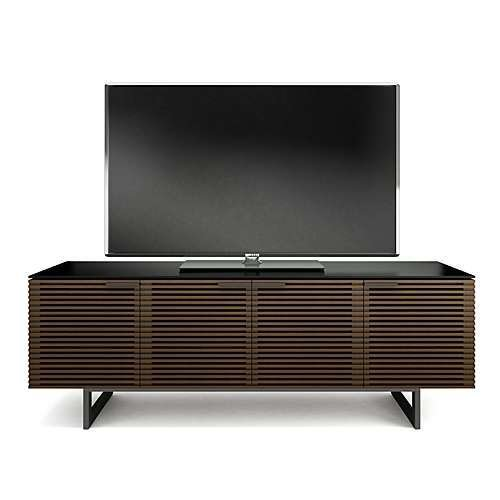 Corridor Home Theater Cabinet 8179 from BDI