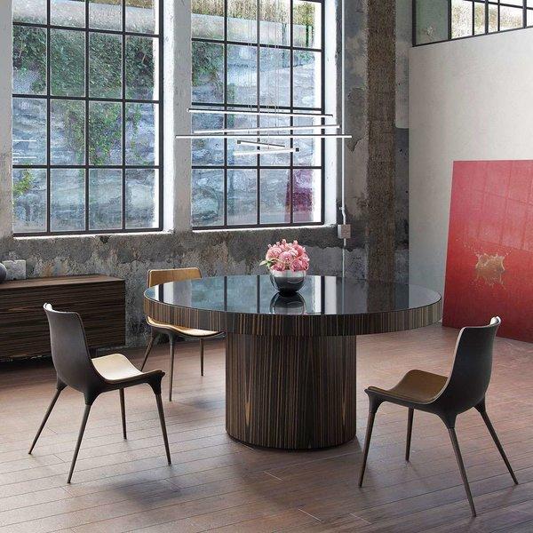 Langham Dining Chair from Modloft