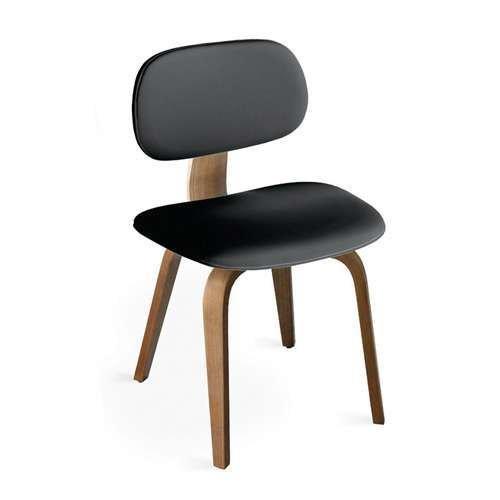 Thompson Chair from Gus* Modern