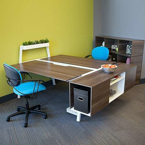 Bivi Table For Two From Turnstone