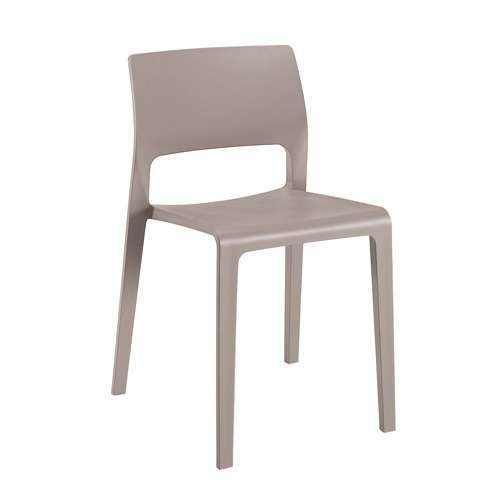 Juno Chair from Arper