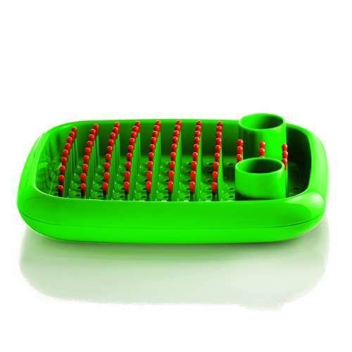 Magis Dish Doctor Dish Rack from Magis