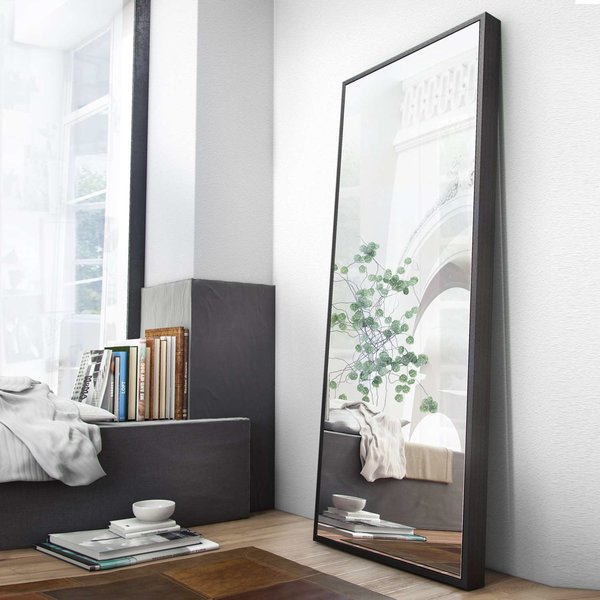 Greene Mirror from Modloft