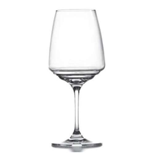 Nuove Esperienze Sauvignon Blanc Glass Set of 6 from Zafferano