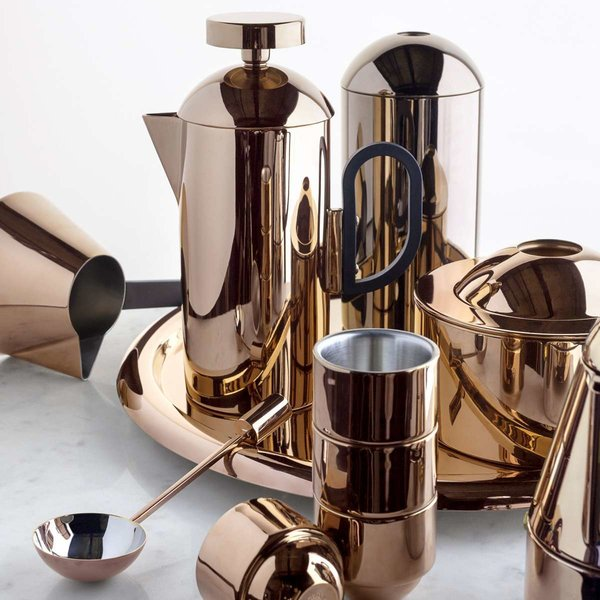 Brew Espresso Cups from Tom Dixon