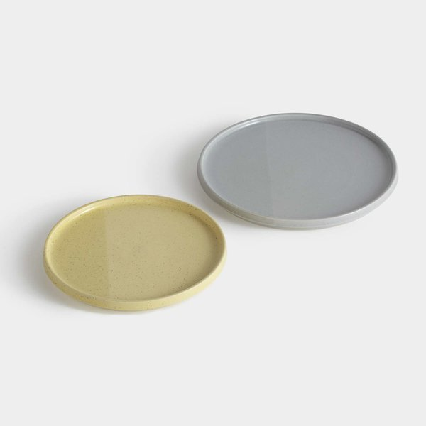 Sediment Plates from Umbra