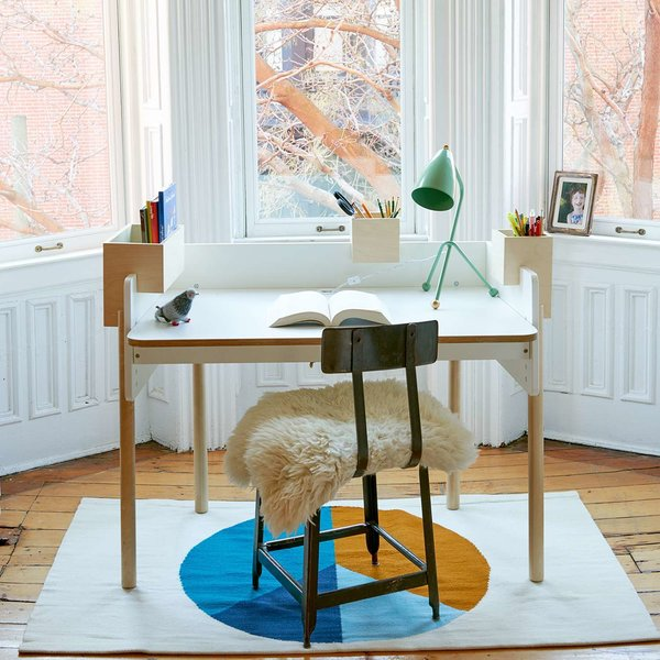Brooklyn Desk from Oeuf
