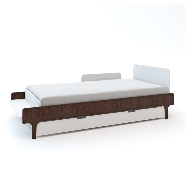 River Trundle Bed from Oeuf